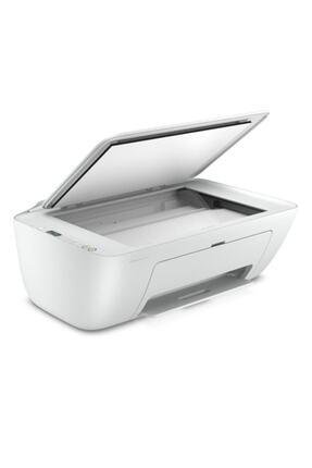HP Deskjet 2710 All-in-one Yazıcı