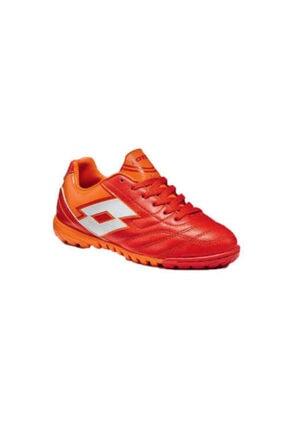 Lotto Spıder X Tf Jr R5868 Halı Saha Ayakkabısı