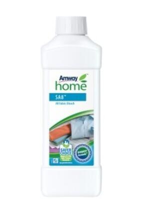 Amway Sa8 Home Her Cins Kumaş Beyazlatıcısı 1 Kg