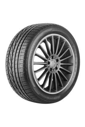 Goodyear 225/45 R17 91w Excellence Moe Rof Fp Bınek Yaz Lastik 2020