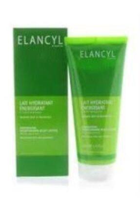 Elancyl Lait Hydratant 200 Ml