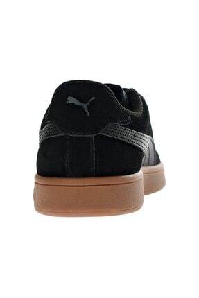 Puma Erkek Çocuk siyah  Spor Ayakkabı  36498915