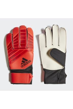 adidas Çocuk Futbol Kaleci Eldiveni Dn8560 Predator Junıor