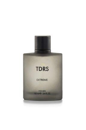 Tudors Extreme 100ml Erkek Parfüm