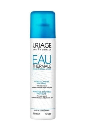 Uriage Thermal Water 300 Ml 3661434000522