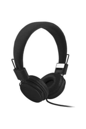 GamePower Color Ep05 Mikrofonlu Kulaküstü Kafa Bantlı Mavi Renkli Kulaklık Ep05