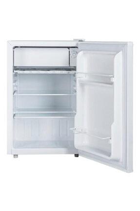 AWOX Ks-71r A+ Büro Tipi Mini Buzdolabı