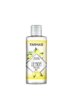 Farmasi Limon Kolonyası 80? 225 ml