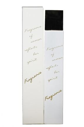 Collezione Parfum Frıgance - Ucb280265a52