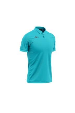 Kappa Erkek Turkauz Esmalto Polo T-shirt