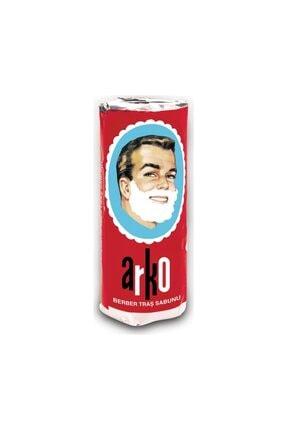 ARKO Men Tıraş Sabunu 75 gr