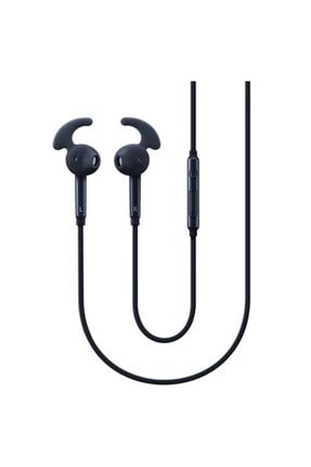 Samsung In-ear Fit Hybrid Kulakiçi Kulaklık Siyah&koyu Laciver