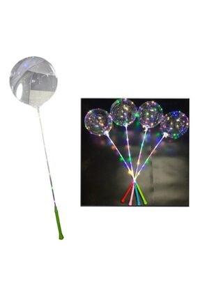CAN OYUNCAK Cn-613 Işıklı Balon