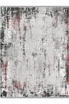İpek Roxanne Bordo Halı 17131 160 x 230