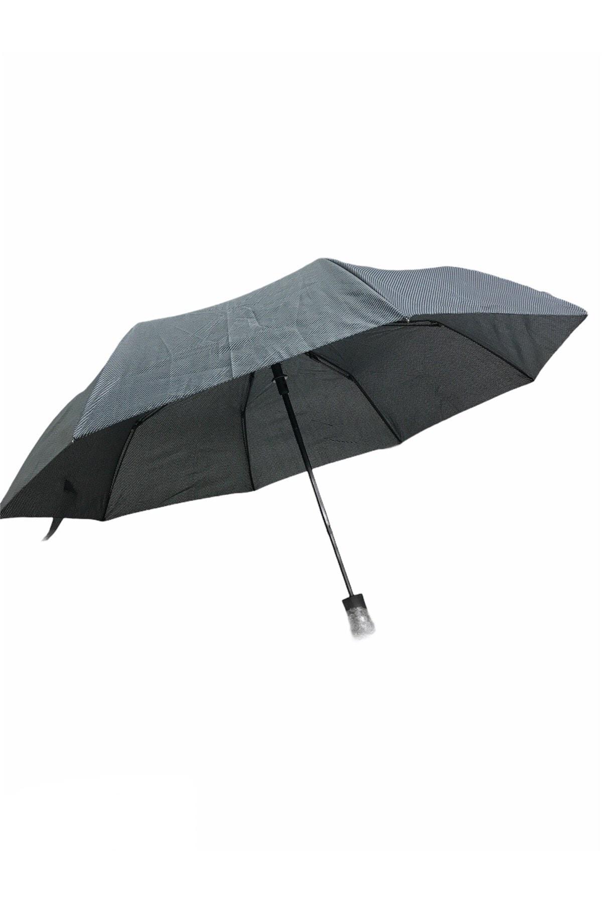 Almera Yarı Otomatik Şemsiye 1