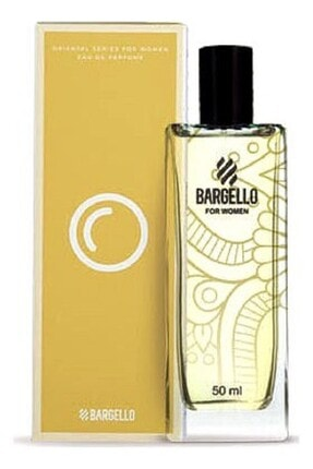 Bargello 226 KADIN 50 ml PARFÜM EDP ORIENTAL