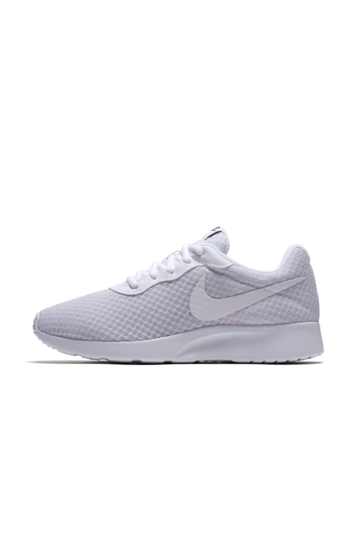 Nike 812655-110 Wmns Tanjun Kadın Günlük Ayakkabı 1