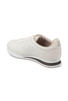 Kinetix Kadın Spor Ayakkabı Beyaz 100430104