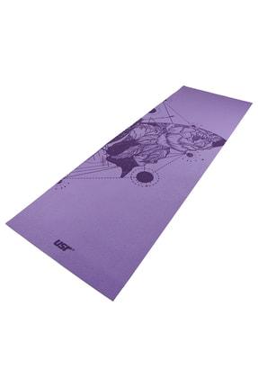 USR Wisdom Yoga Mat