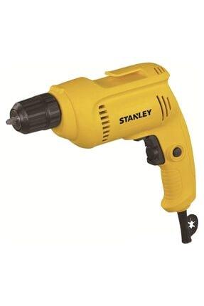 Stanley Sdtr5510-c 550 W Elektrikli Darbesiz Matkap