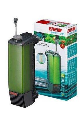Eheim 2012 Pickup 200 Akvaryum Iç Filtre 200l-570 Litre / Saat 6 W