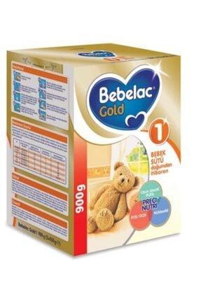 Bebelac Gold 1 900 Gr