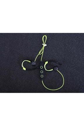 zore Bt-008 Boyun Askılı Bluetooth Kulaklık