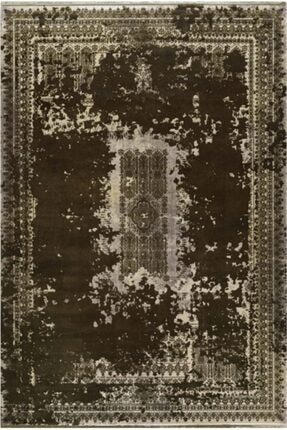 Pierre Cardin Halı Woven100 Wa01g 160 X 230