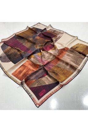 Armine Twill (tivil) Polyester Eşarp