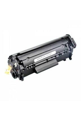 HP Q2612a Muadil Toner - 1010/ 1012 / 1015/ 1018/ 1020/ 1022/ 1022n/ 1022nw/ 3015/ 3020/ 3030/