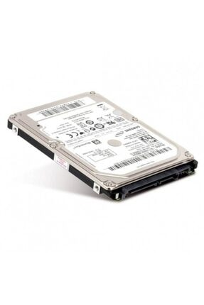 "Samsung Spinpoint M8 St1000lm024 2.5"" 1 Tb Sata Hdd"