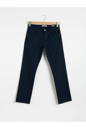 LC Waikiki Erkek Lacivert Pantolon