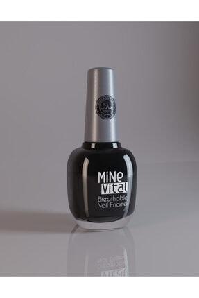 Minevital Coal