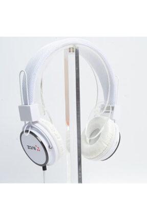 zore Kulaklık Y-6338 Mp3 3.5mm