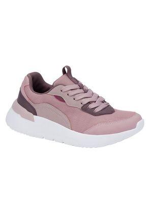 Kinetix QUINN W 1FX Mor Kadın Spor Ayakkabı 100586993