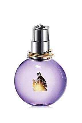 Lanvin Eclat D'arpege Edp 100 ml Kadın Parfüm 3386461515671