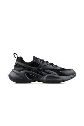 Reebok ROYAL EC RIDE Siyah Erkek Sneaker Ayakkabı 100531495