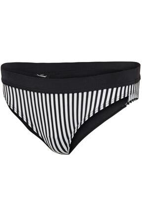 HUMMEL Moya Bikini Altı
