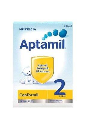 Aptamil Conformil 2 300 gr