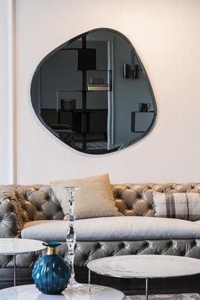 bluecape Duvar Salon Mutfak Banyo Wc Ofis Çocuk Yatak Aynası
