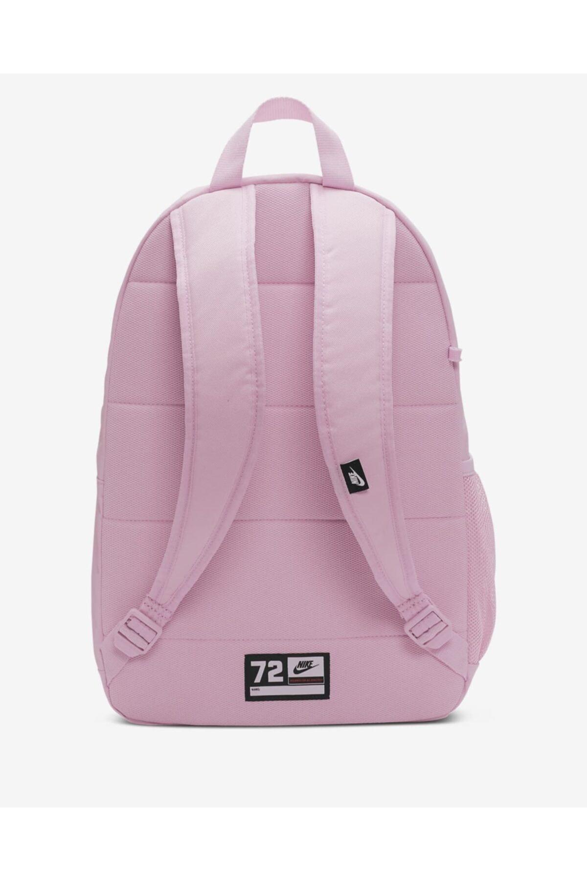 Nike Nıke Sırt Çanta Ba6032-676 2