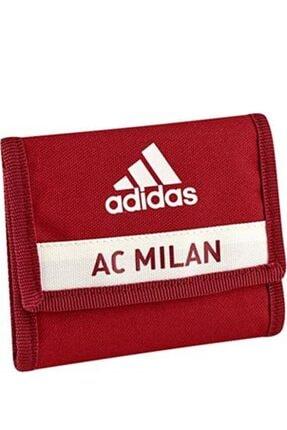 adidas Acm Wallet