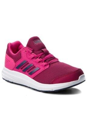 adidas Unısex Pembe Ayakkabı B44725