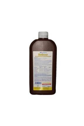 CFM Povilion Iode (baticon) %10 1000 Ml