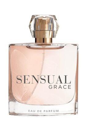 LR Sensual Grace Edp 50 ml