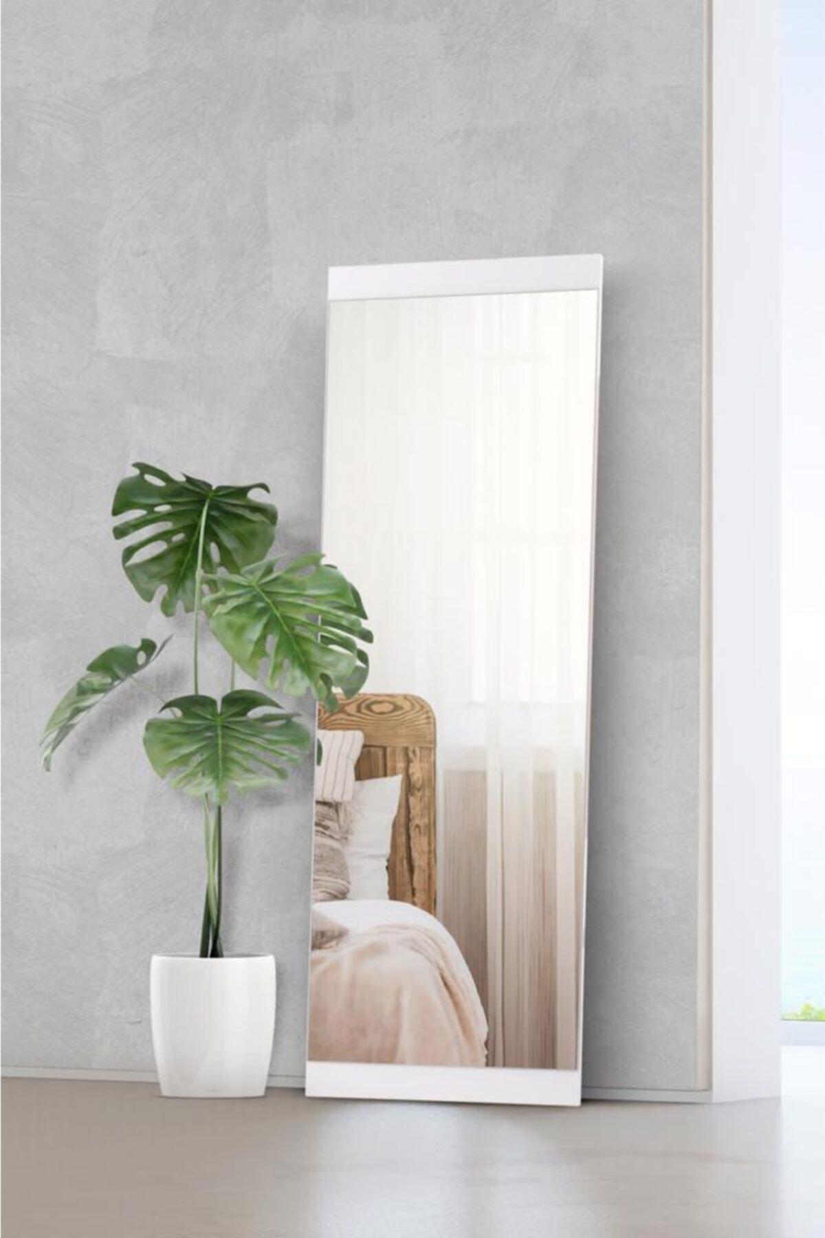LYN HOME & DECOR Boy Aynası Dekoratif Basic 40x120 Cm 2
