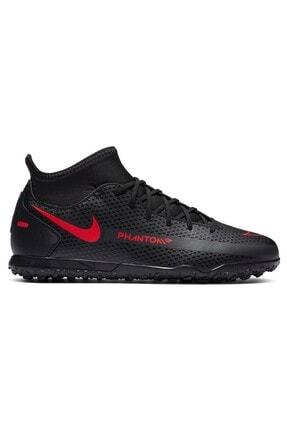 Nike Phantom Gt Club Df Tf Çocuk Halı Saha Ayakkabısı Cw6729-060