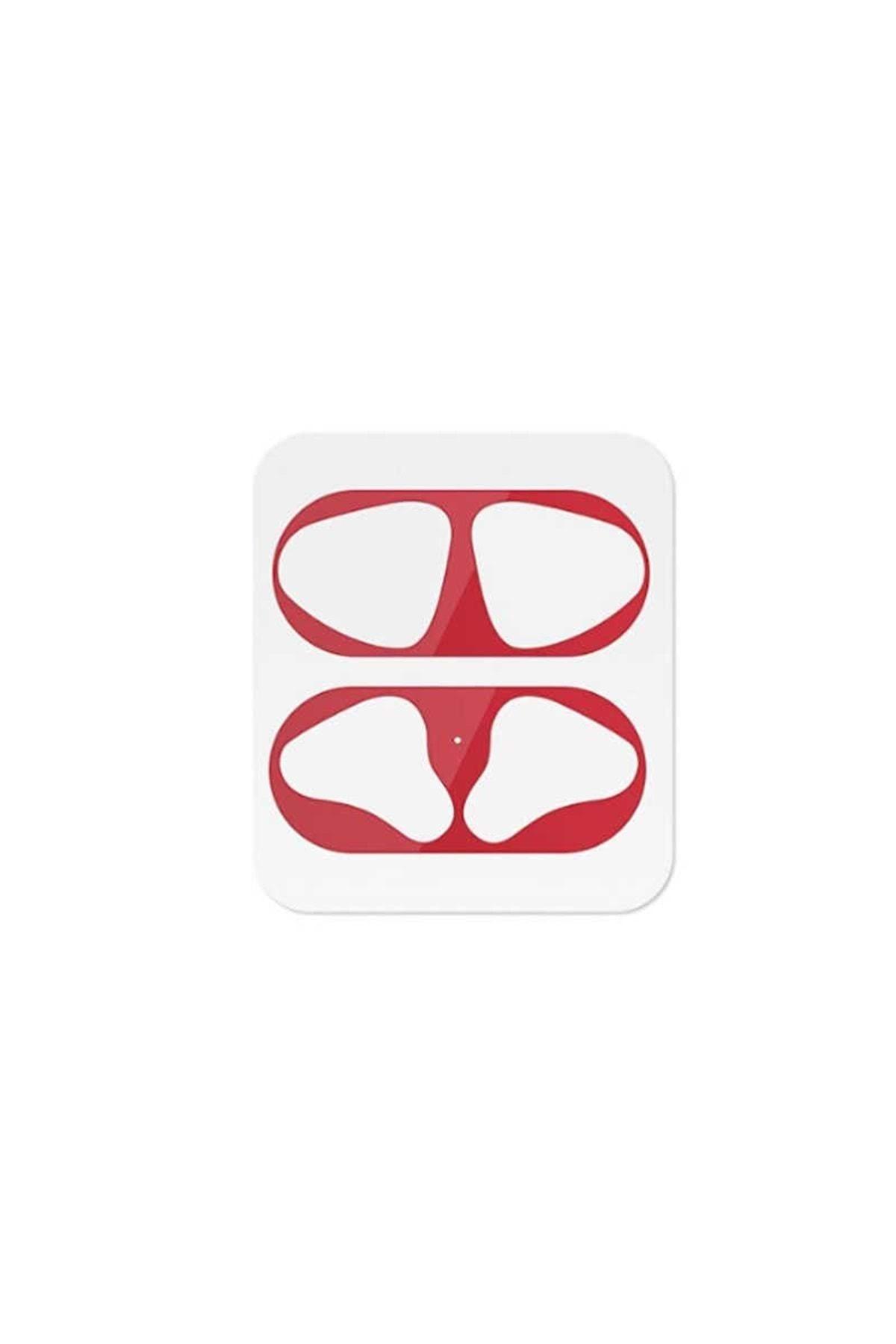zore Airpod Kir Önleyici Sticker 1