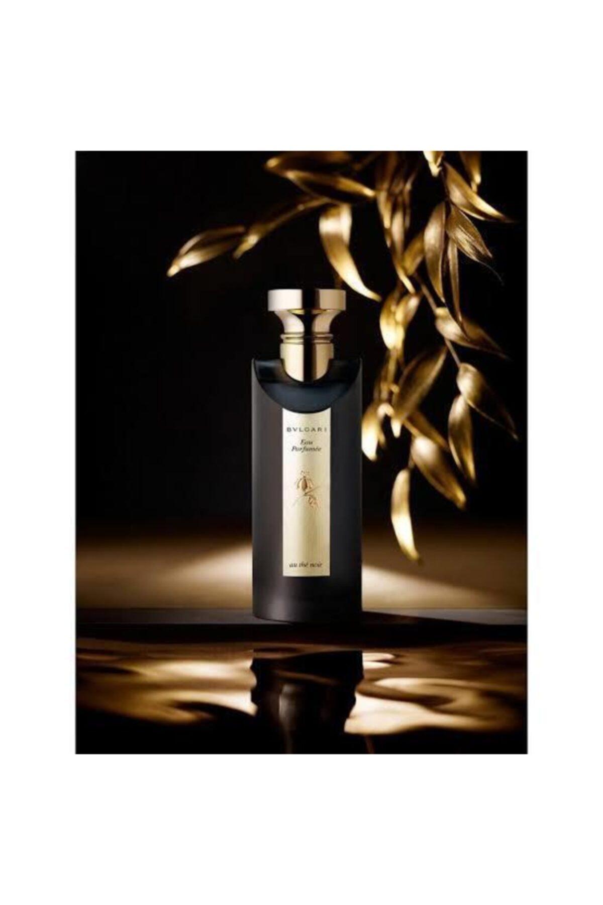 Bvlgari Bvlgarı Eau Parfume The Noır Intense Edc 150ml 2