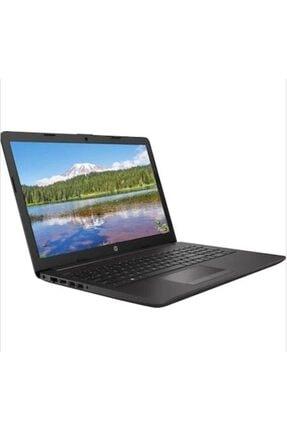 """HP 255 G7 2m3e3es Amd Ryzen 5 3500u 4gb 256gb Ssd Freedos 15.6"""" Notebook"""